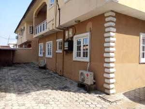 3 bedroom Flat / Apartment for rent Ilasan Lekki Lagos