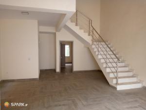 Terraced Duplex House for rent Idado Idado Lekki Lagos