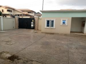 5 bedroom Detached Duplex House for sale A very good area in omole phase Omole phase 1 Ojodu Lagos