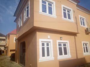2 bedroom Terraced Duplex House for sale Ikota Lekki Lagos
