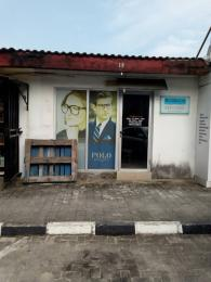 2 bedroom Shop Commercial Property for rent Ikota Lekki Lagos
