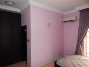 1 bedroom mini flat  Mini flat Flat / Apartment for rent eneka link road Rupkpokwu Port Harcourt Rivers