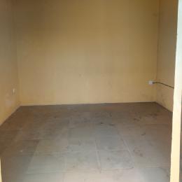 Shop Commercial Property for rent Beside hope ville  Sangotedo Ajah Lagos