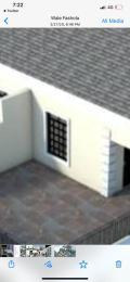 5 bedroom House for sale Ramat  Ogudu GRA Ogudu Lagos