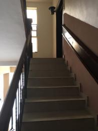 4 bedroom Flat / Apartment for sale Ademola Adeshina Lekki Phase One Lekki Phase 1 Lekki Lagos