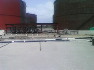 Commercial Property for sale Off warri expressway Warri Delta