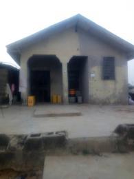 Flat / Apartment for rent Uncle t Ibafo Obafemi Owode Ogun