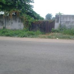 Commercial Property for sale Hall/ Park lane Apapa G.R.A Apapa Lagos