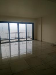 4 bedroom Flat / Apartment for rent Ocean Parade Banana Island Ikoyi Lagos
