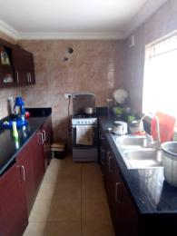 3 bedroom Detached Bungalow House for sale awoyaya Free Trade Zone Ibeju-Lekki Lagos