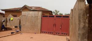 3 bedroom Blocks of Flats House for sale Badiko, Adjacent 44 barracks, Mammy gate Kaduna South Kaduna