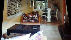 3 bedroom Detached Bungalow House for shortlet Ogba GRA  OGBA GRA Ogba Lagos