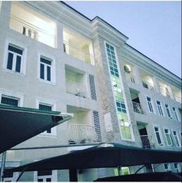 3 bedroom Penthouse Flat / Apartment for sale . Ikoyi Lagos