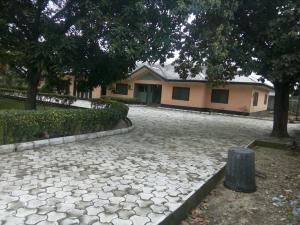 3 bedroom Flat / Apartment for rent RD Road, Off Okporo Road, Port Harcourt New Layout Port Harcourt Rivers