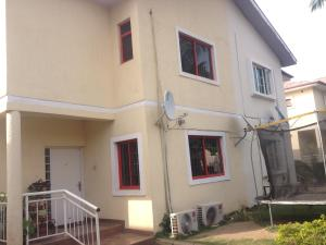 House for sale Golden Garden Estate Durumi Abuja
