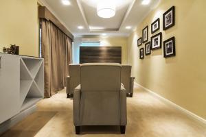 4 bedroom Flat / Apartment for rent - Bourdillon Ikoyi Lagos