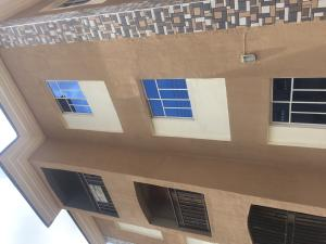 3 bedroom Flat / Apartment for rent New heaven  Enugu Enugu - 11