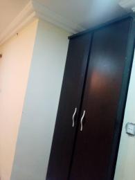 3 bedroom Studio Apartment Flat / Apartment for rent No 27 little London estate. Abijo Ajah Lagos