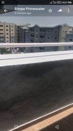 3 bedroom Flat / Apartment for shortlet Prime water estate Lekki Lagos
