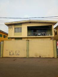 3 bedroom Flat / Apartment for rent 4, Adeleke Street off Ladipo Kuku Allen Avenue Ikeja Lagos - 0