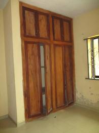 3 bedroom Flat / Apartment for rent Iyanera - Ketu Okokomaiko Ojo Lagos