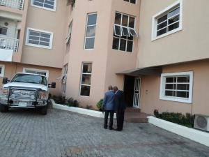 3 bedroom Boys Quarters Flat / Apartment for rent Sinari Daranijo Victoria Island Lagos