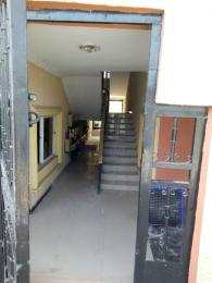 3 bedroom Flat / Apartment for rent Olive street Isolo Lagos