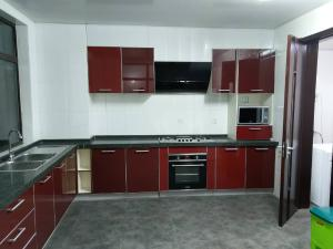 3 bedroom Flat / Apartment for shortlet by Four points  ONIRU Victoria Island Lagos
