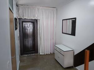 3 bedroom Flat / Apartment for shortlet ... 1004 Victoria Island Lagos