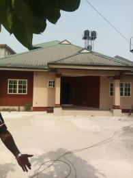 3 bedroom Flat / Apartment for rent Rupkpokwu Port Harcourt Rivers