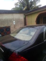 3 bedroom Flat / Apartment for sale olayemi Ayobo Ipaja Lagos