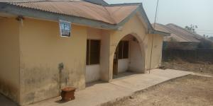 3 bedroom Terraced Bungalow House for sale Osun state Property corporation, Akoda Ede South Osun