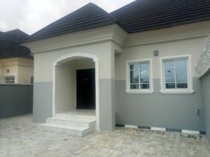 3 bedroom Semi Detached Bungalow House for sale - Abraham adesanya estate Ajah Lagos