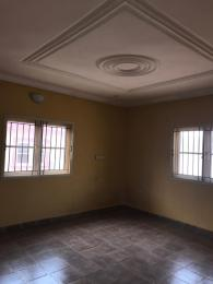 3 bedroom Detached Bungalow House for rent Laderin Estate  Oke Mosan Abeokuta Ogun