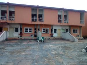 3 bedroom Detached Duplex House for rent ---- Mende Maryland Lagos