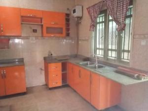 3 bedroom Semi Detached Duplex House for rent Gbagade  Ifako-gbagada Gbagada Lagos