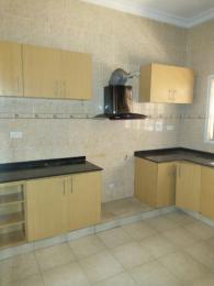 3 bedroom House for rent Green Estate Green estate Amuwo Odofin Lagos