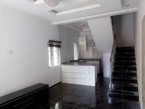 3 bedroom Detached Duplex House for rent Agungi  Agungi Lekki Lagos