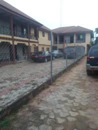 3 bedroom Self Contain Flat / Apartment for rent AIT ESTATE, RAY POWER ALAGBADO, LAGOS STATE Alimosho Lagos