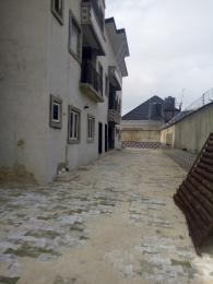 3 bedroom Commercial Property for rent noha omoboye street united estate sangotedo Sangotedo Lagos