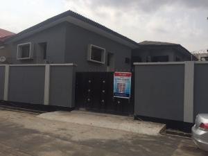 3 bedroom Flat / Apartment for rent Diamond Estate, Off CMD Road, Magodo Shangisha CMD Road Kosofe/Ikosi Lagos
