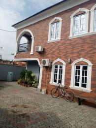 3 bedroom Flat / Apartment for rent Alapere ketu Ketu Lagos