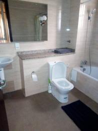3 bedroom Flat / Apartment for shortlet Magbon Close, Off Queens Drive Ikoyi Lagos