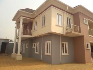 3 bedroom Shared Apartment Flat / Apartment for rent Akala Express Ibadan Oyo