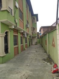 3 bedroom Flat / Apartment for rent Pedro road Palmgroove Shomolu Lagos