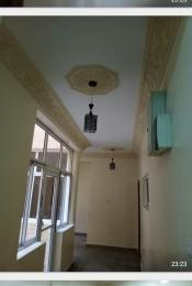 3 bedroom Mini flat Flat / Apartment for rent Nnpc petrol station  Durumi Abuja