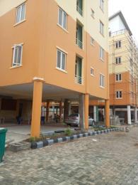 4 bedroom Flat / Apartment for sale Alagomeji Yaba Lagos