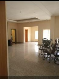 3 bedroom Mini flat Flat / Apartment for rent Lobito crescent Wuse 2 Abuja