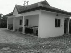 3 bedroom Flat / Apartment for rent Olaniyi Street Fagba Lagos Ojokoro Abule Egba Lagos