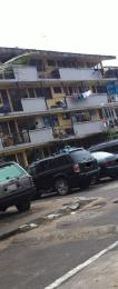 3 bedroom Flat / Apartment for sale 22 Road Festac Amuwo Odofin Lagos